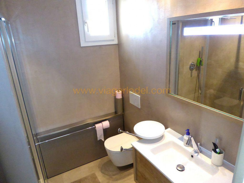Viager appartement Cannes 910 000€ - Photo 15