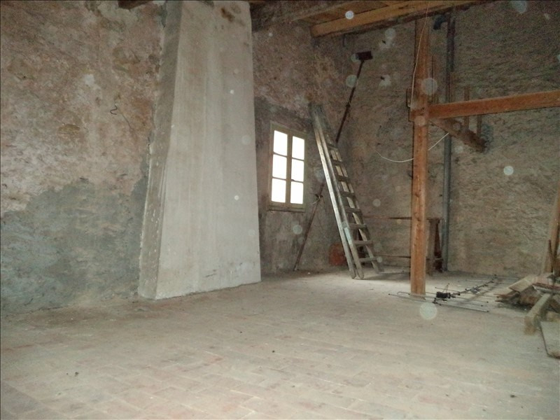 Vente maison / villa Le val 95 990€ - Photo 6