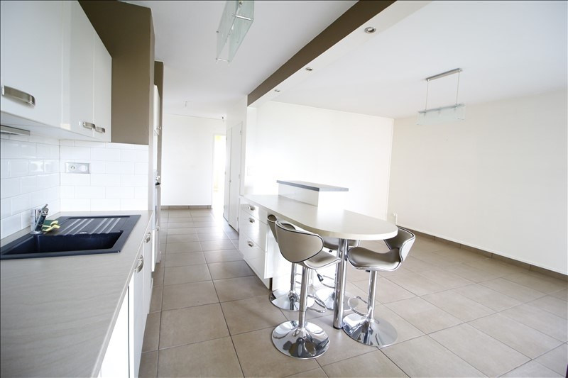 Investment property apartment Pau 128 700€ - Picture 2