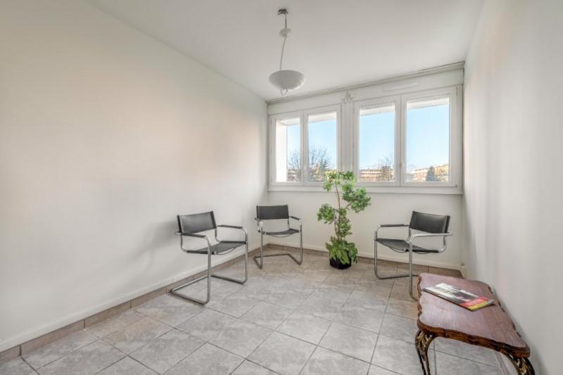 Vente appartement Saint-priest 135000€ - Photo 5