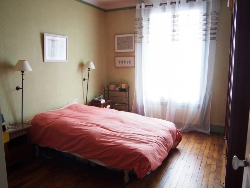 Sale apartment Maisons alfort 285 000€ - Picture 4