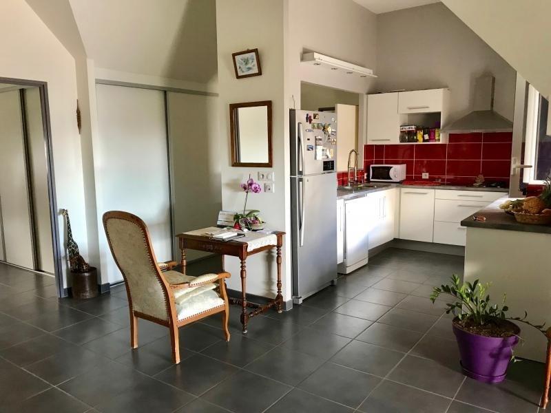 Sale apartment St leu 467500€ - Picture 4