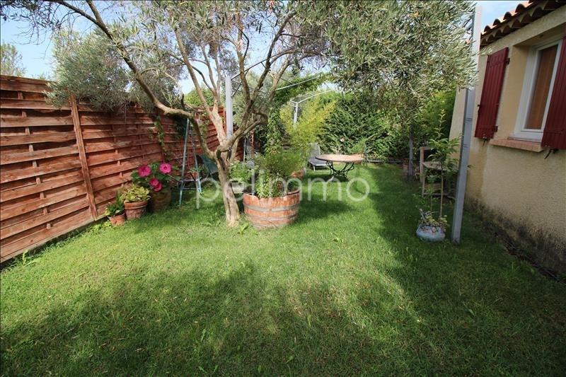 Sale house / villa Lancon provence 450000€ - Picture 8