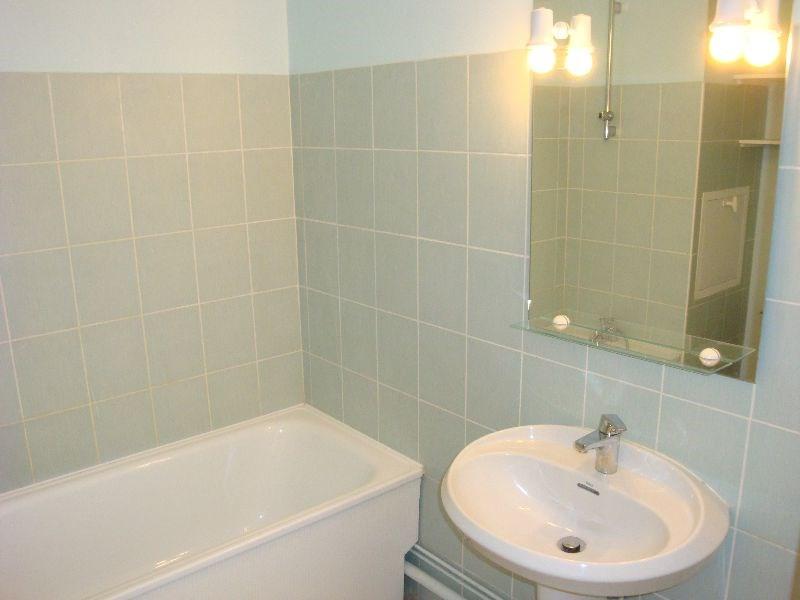 Location appartement Lyon 7ème 650€ CC - Photo 4