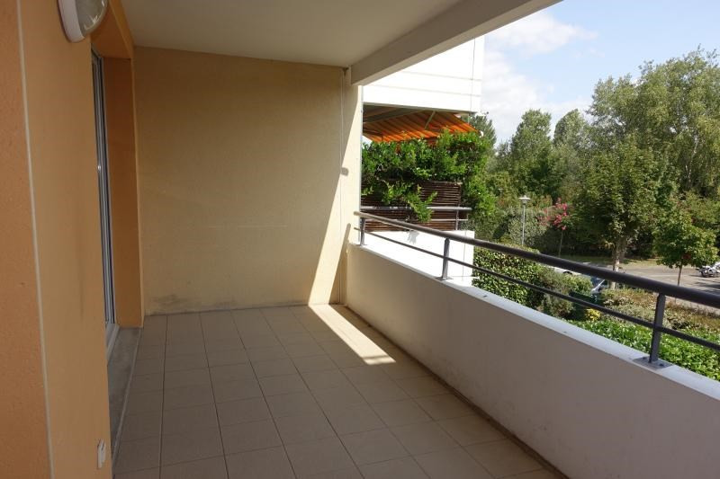 Alquiler  apartamento Toulouse 750€ CC - Fotografía 3