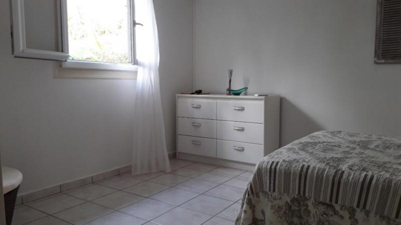 Sale house / villa Sainte anne 394000€ - Picture 4