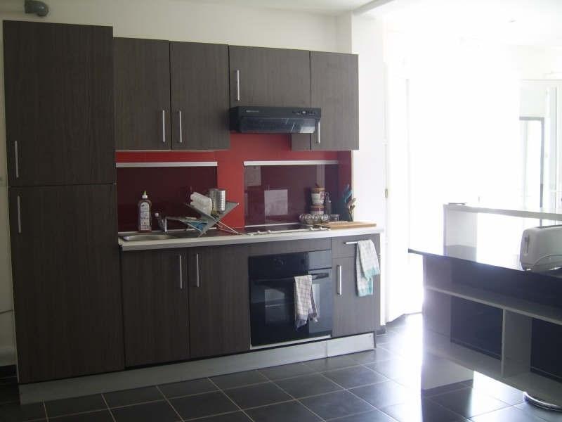 Affitto appartamento Nimes 840€ CC - Fotografia 4