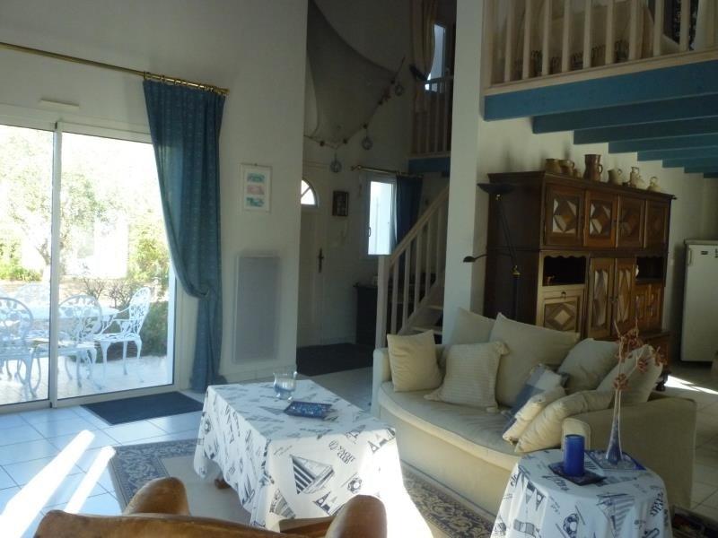 Vente de prestige maison / villa St georges d'oleron 567900€ - Photo 17