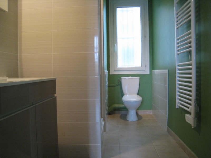 Location appartement Carcassonne 451€ CC - Photo 4