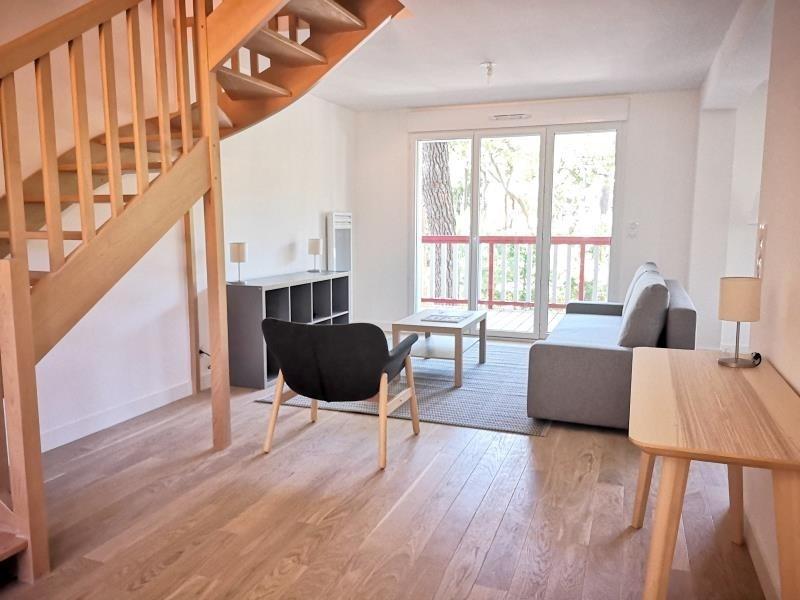 豪宅出售 公寓 La baule 657000€ - 照片 3