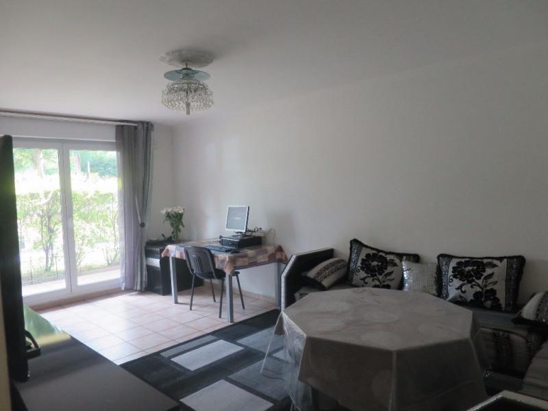 Revenda apartamento Nanterre 315000€ - Fotografia 2