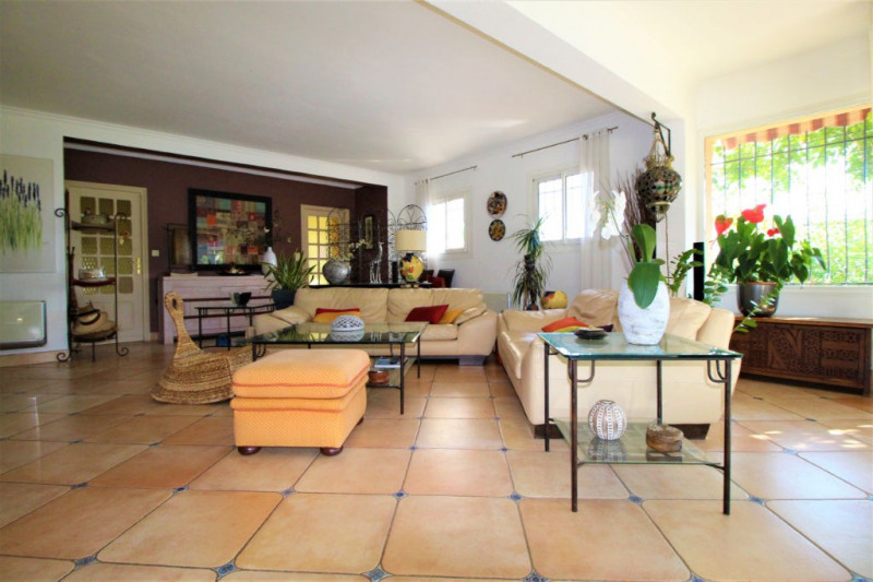 Deluxe sale house / villa La colle sur loup 994 000€ - Picture 7