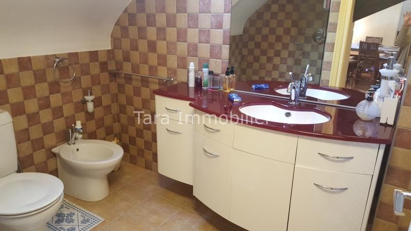 Vente appartement Chamonix-mont-blanc 422 000€ - Photo 7