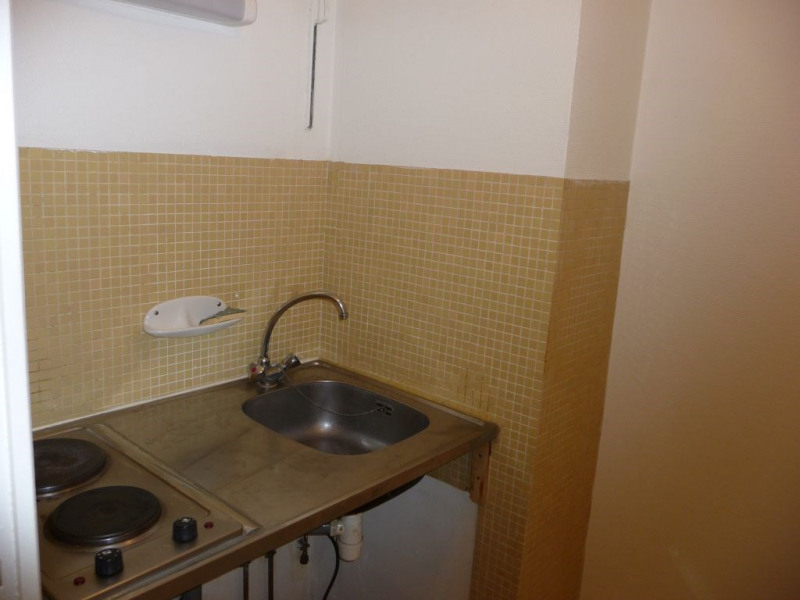 Location appartement Toulouse 416€ CC - Photo 4