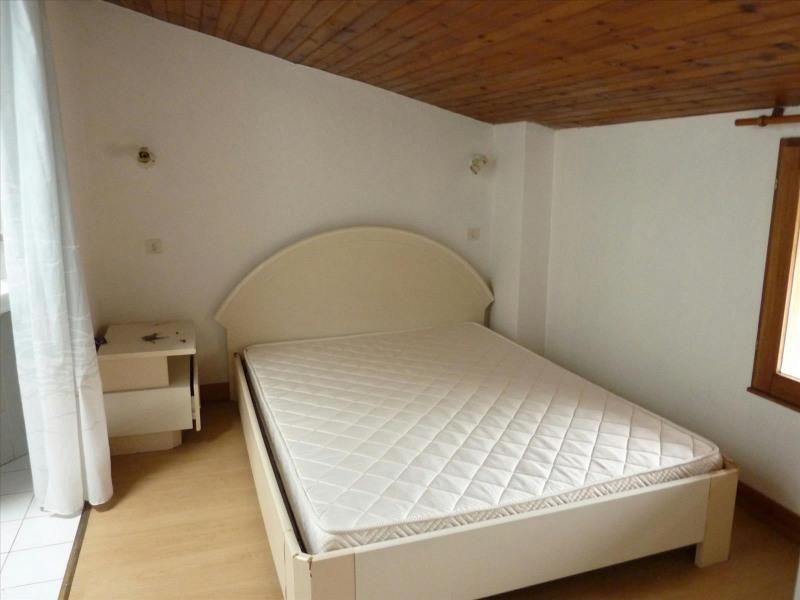 Location appartement Albi 400€ CC - Photo 4