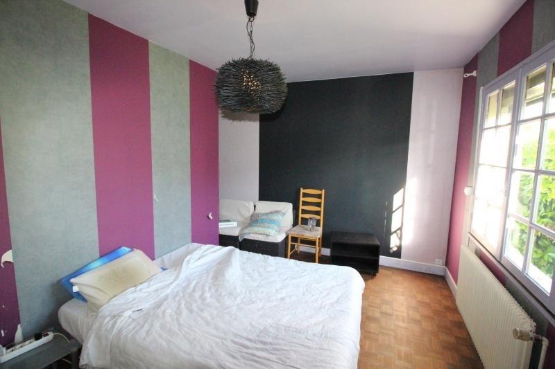 Sale house / villa Blangy sur bresle 148000€ - Picture 3
