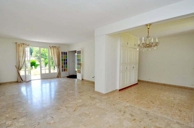 Vente maison / villa Bullion 299 000€ - Photo 3