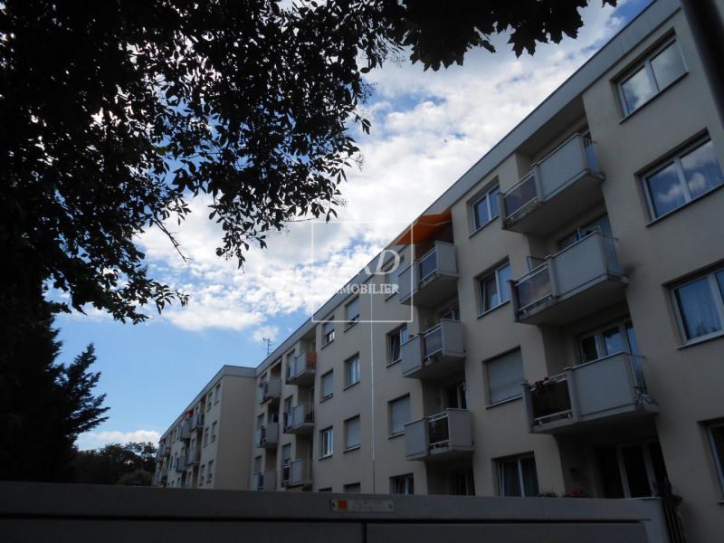 Affitto appartamento Illkirch-graffenstaden 950€ CC - Fotografia 1