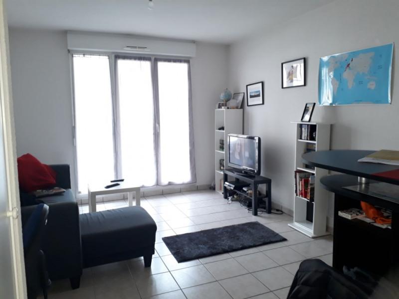 Rental apartment Limoges 440€ CC - Picture 3