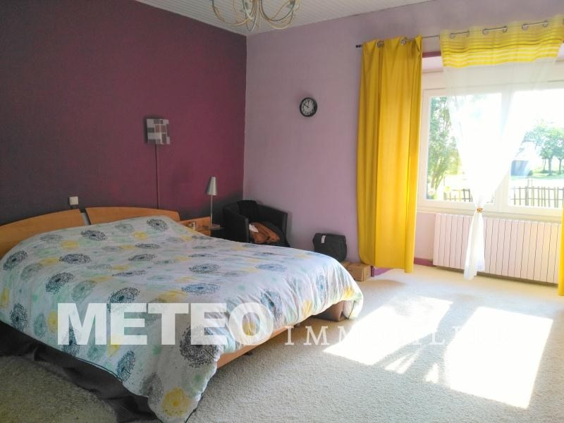 Vente maison / villa Thire 343 200€ - Photo 7