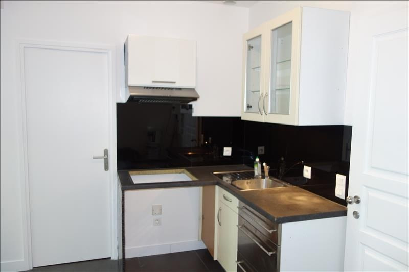 Vente appartement Viroflay 243 500€ - Photo 3