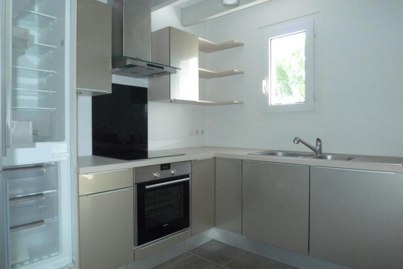 Location appartement Guéthary 940€ CC - Photo 4