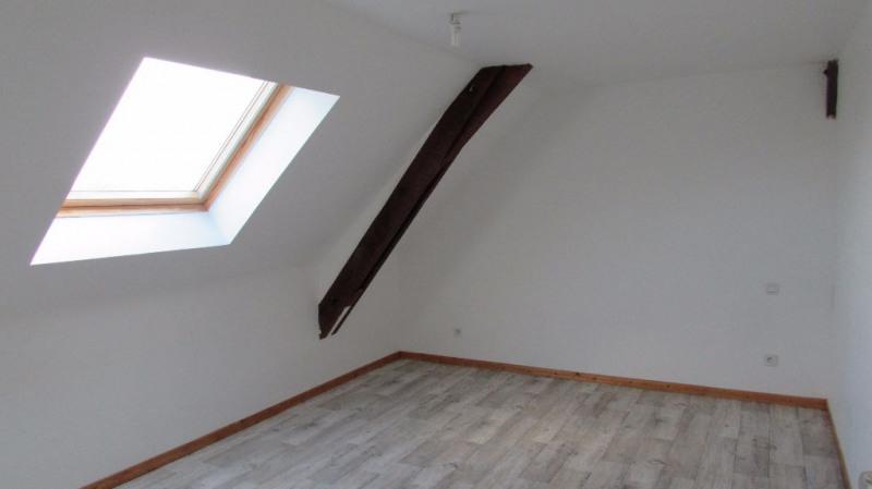 Sale house / villa Saint saturnin du limet 86000€ - Picture 6