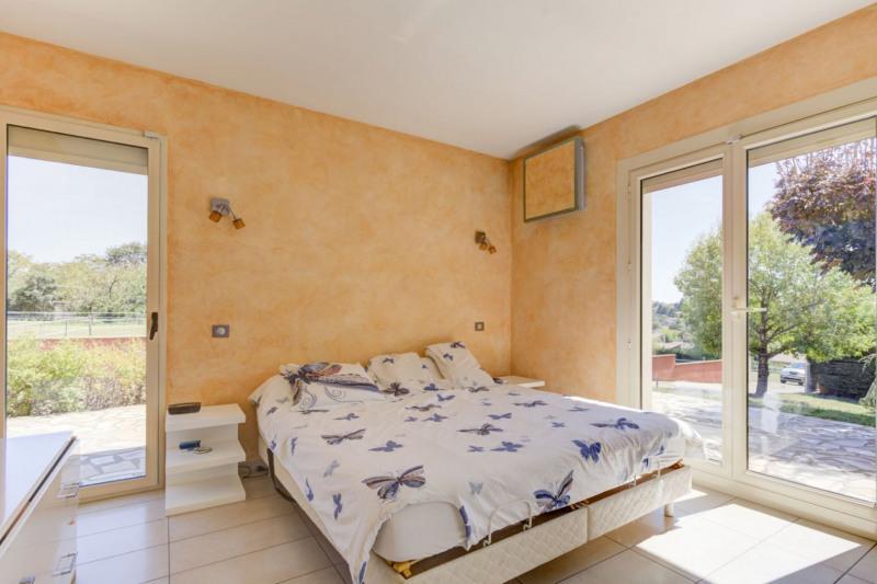 Vente de prestige maison / villa Charly 730000€ - Photo 16
