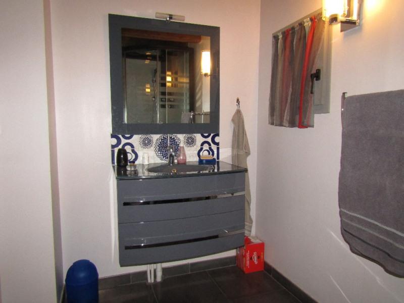 Vente maison / villa Ombree d'anjou 239200€ - Photo 7