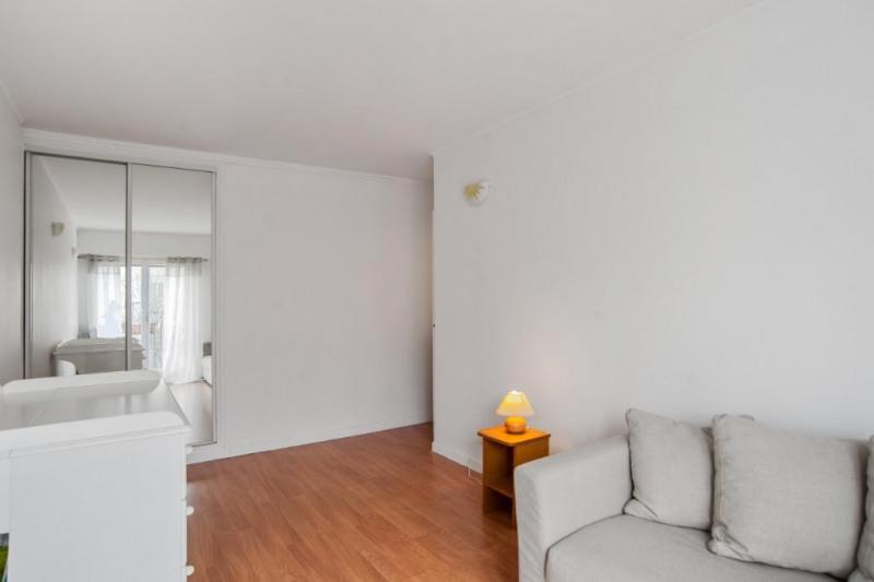 Sale apartment Chatou 398500€ - Picture 6