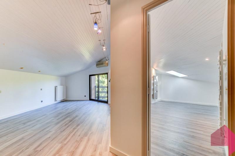 Vente de prestige maison / villa Balma 885000€ - Photo 4