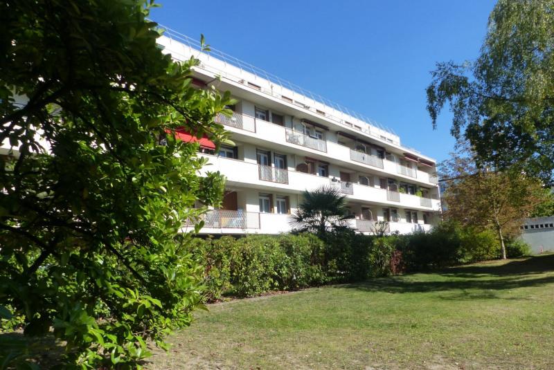Vente appartement Villemomble 237000€ - Photo 1