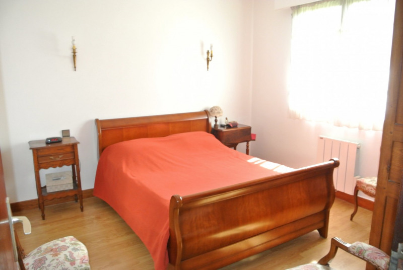 Sale house / villa Clichy-sous-bois 433000€ - Picture 6