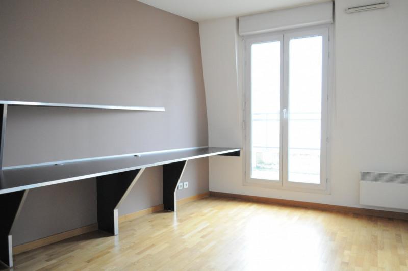 Vente appartement Villemomble 350000€ - Photo 5