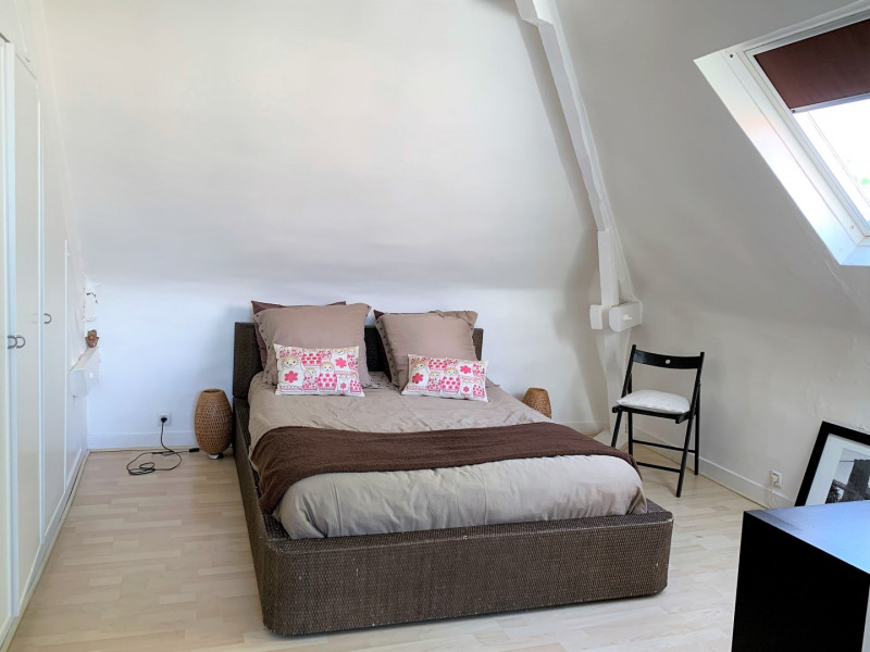 Vente maison / villa Enghien-les-bains 724500€ - Photo 6