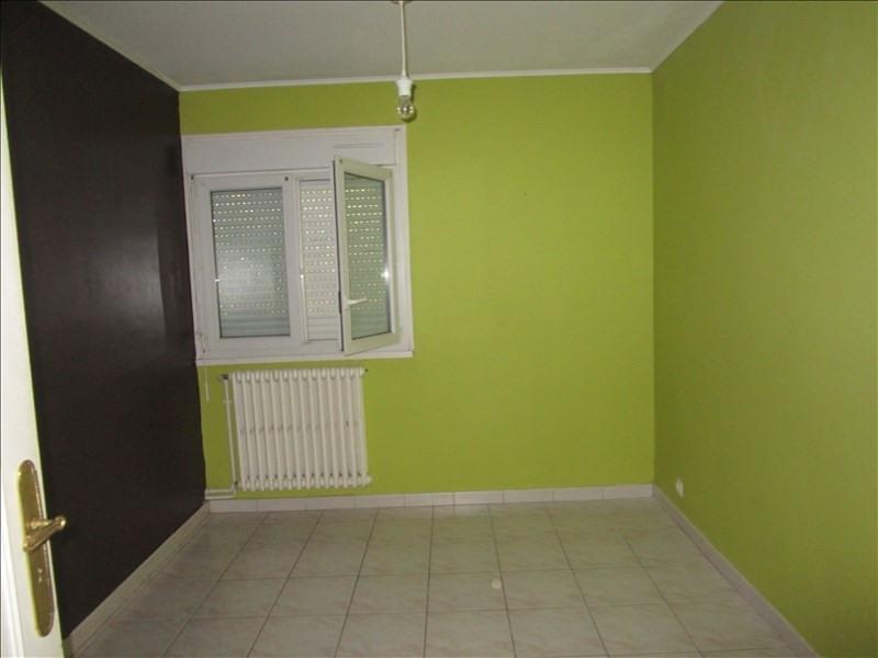 Sale house / villa Carcassonne 114000€ - Picture 4