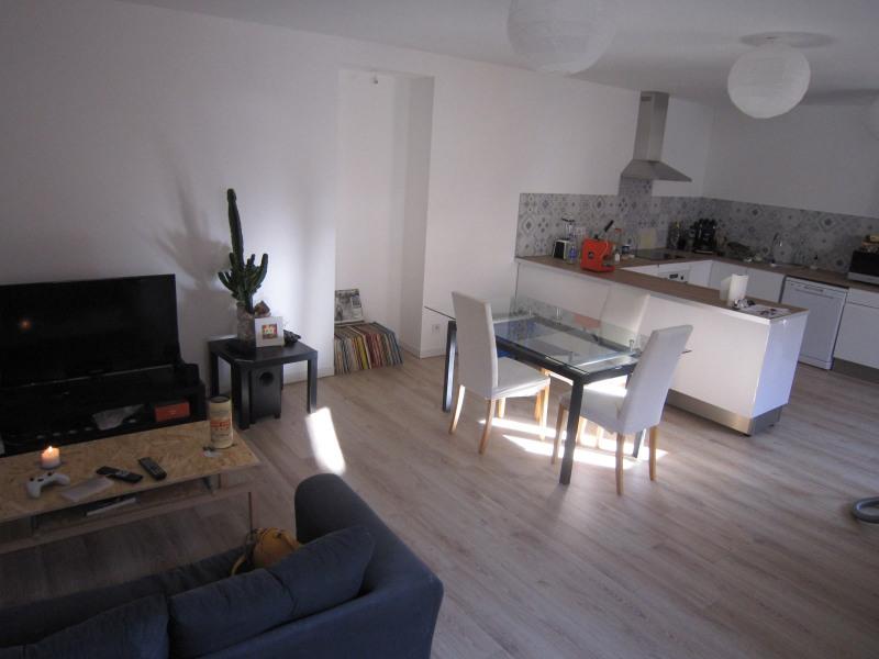 Vente maison / villa Siorac-en-perigord 97200€ - Photo 2