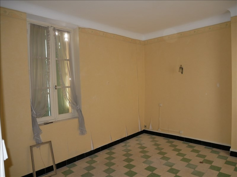 Sale house / villa Nissan lez enserune 130000€ - Picture 4