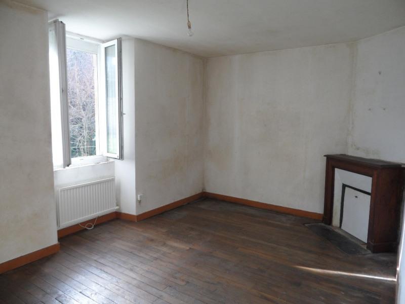 Vendita casa Baden 378850€ - Fotografia 3
