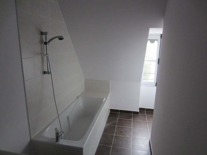Location appartement Saint-béron 430€ CC - Photo 3
