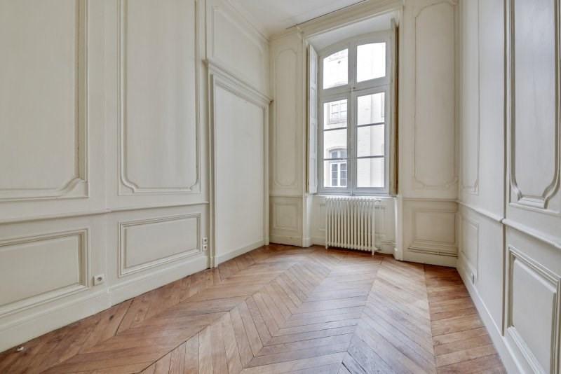 Deluxe sale apartment Lyon 2ème 1140000€ - Picture 6