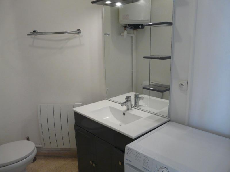 Vente appartement Le grau du roi 107000€ - Photo 5