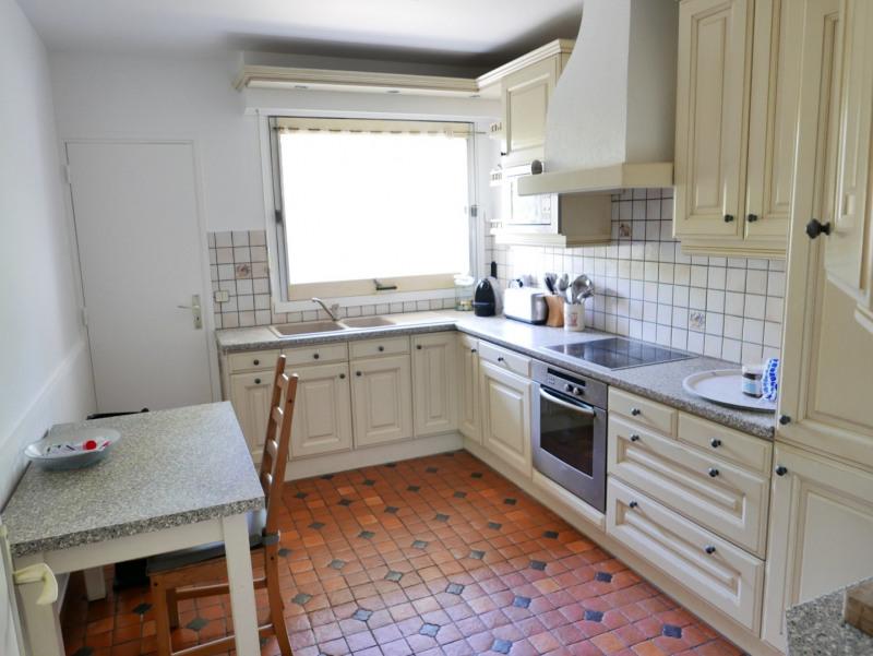 Sale apartment Le raincy 332000€ - Picture 6
