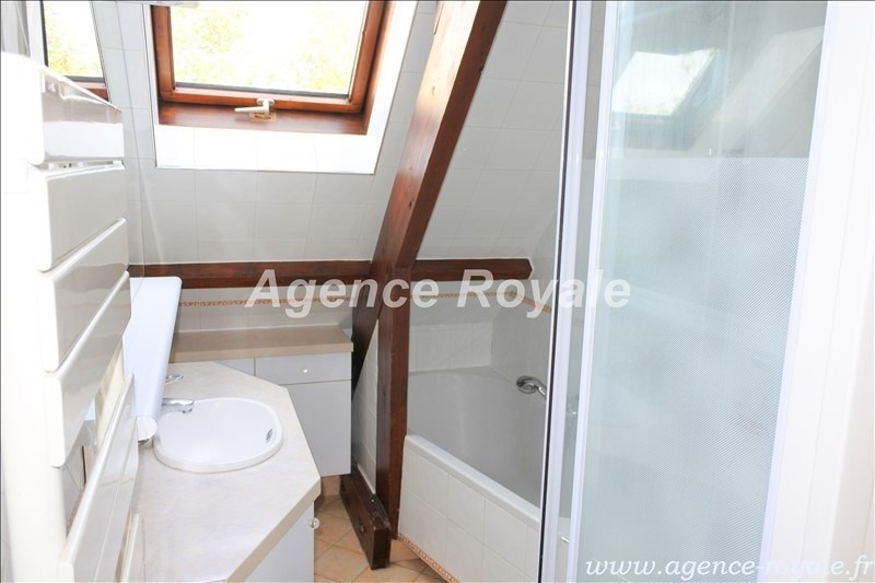 Sale apartment St germain en laye 750 000€ - Picture 4