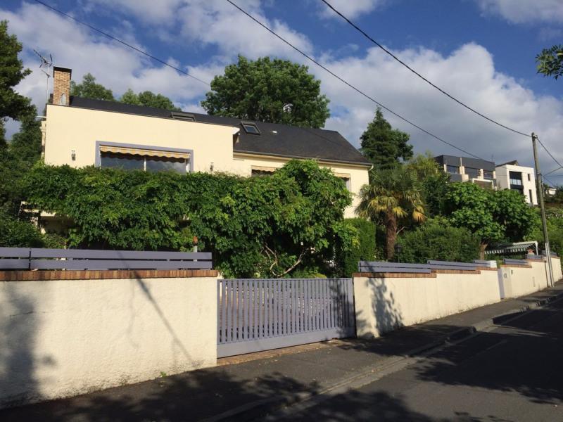 Vente maison / villa Chennevières-sur-marne 805000€ - Photo 1