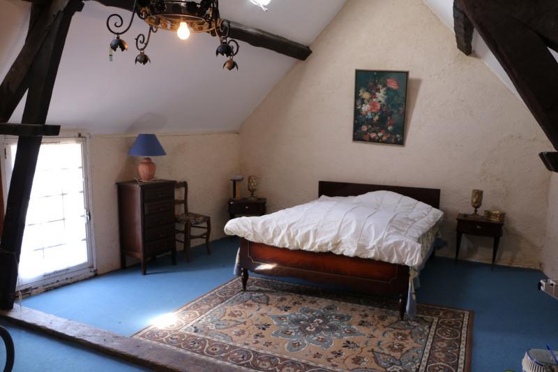 Vente maison / villa Argentan 60500€ - Photo 7