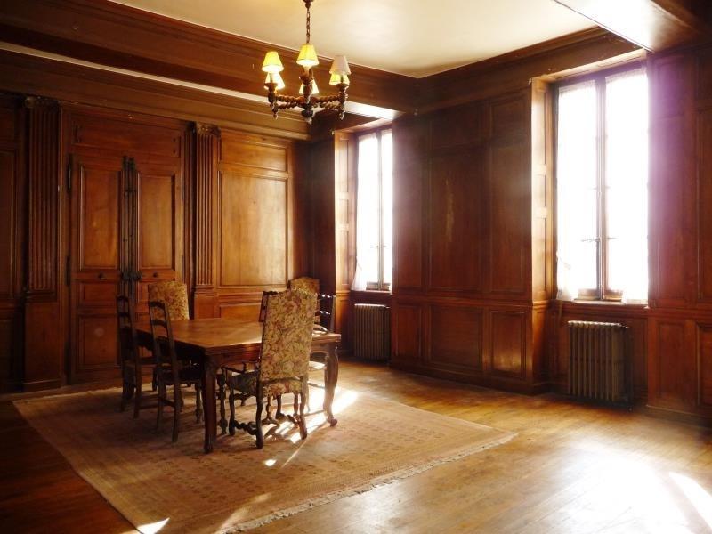 Deluxe sale house / villa St jean de losne 380000€ - Picture 9