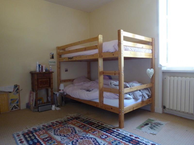 Sale house / villa Saint-sulpice-de-cognac 416725€ - Picture 13