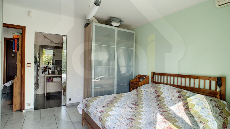 Vente de prestige maison / villa Les pennes mirabeau 695000€ - Photo 5