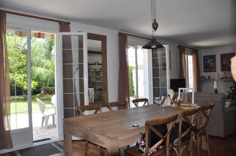 Vente maison / villa Saint palais sur mer 387872€ - Photo 2